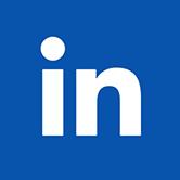 LinkedInでシェアする