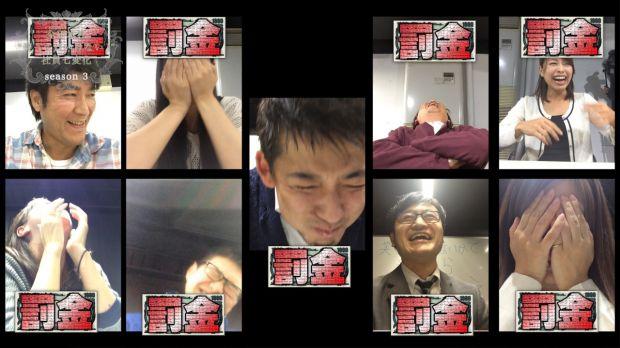 s_七変化7