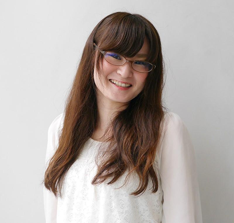 yukiko_aoshika