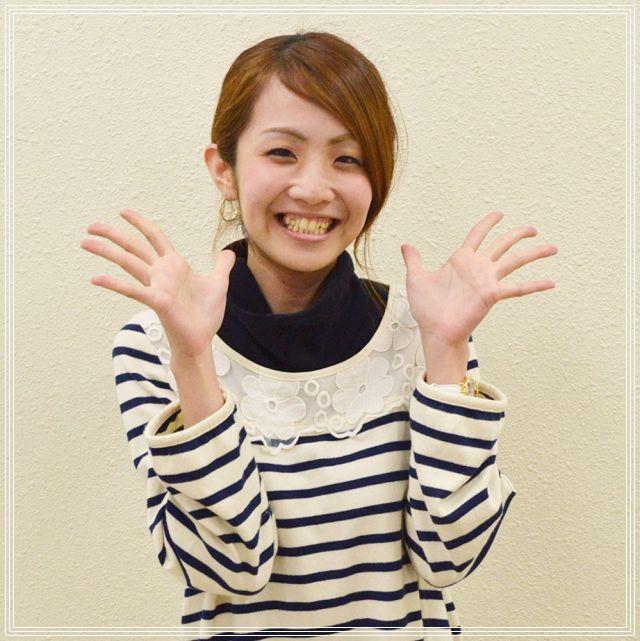 nakamura_1