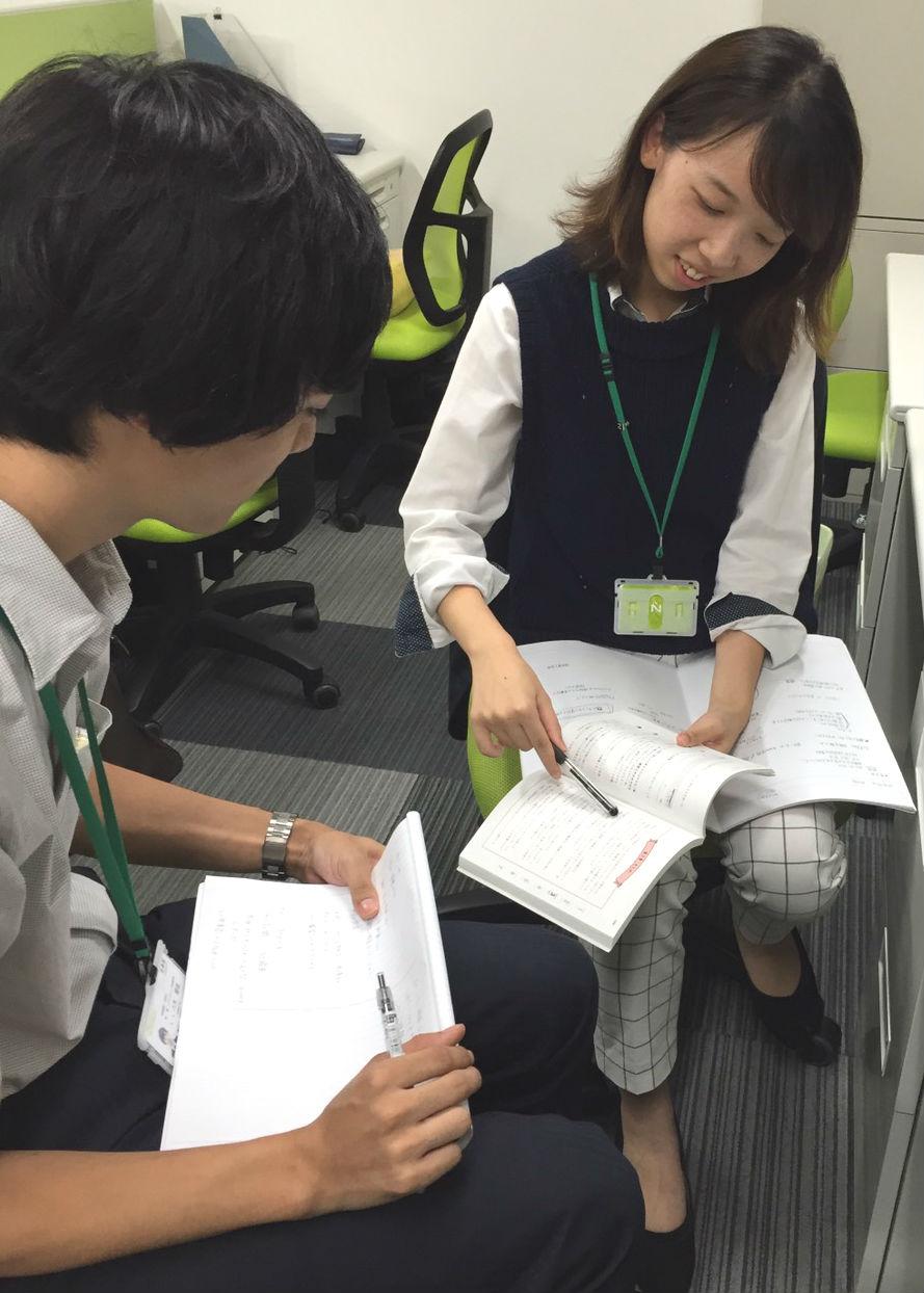 【全研ブログ用】勉強会写真_八木3 調整