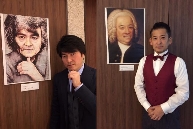 s_①音楽室
