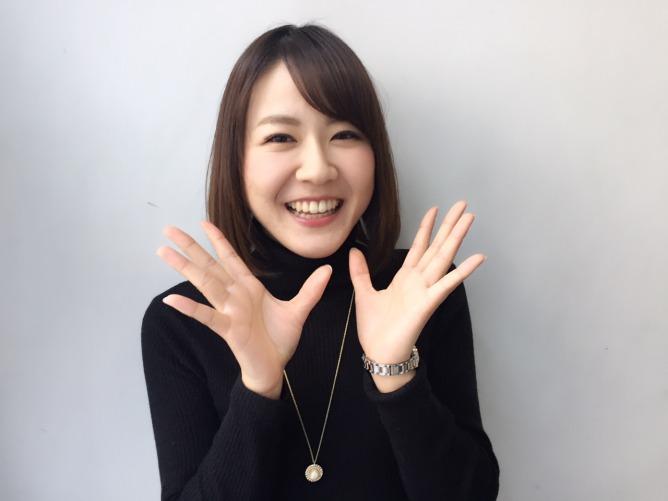 s_★平賀さん