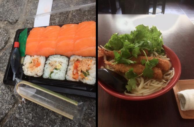 s_sushi&udon