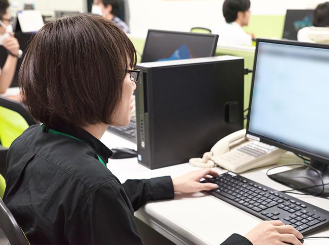 田中さん紹介ブログ8