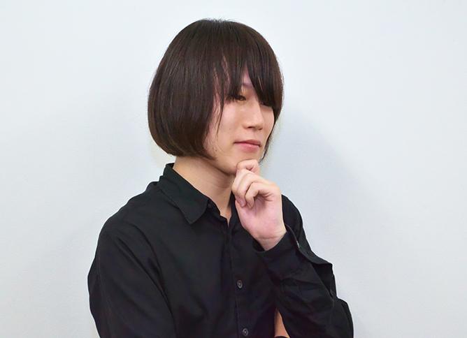 田中さん紹介ブログ3