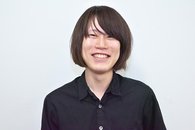 田中さん紹介ブログ1