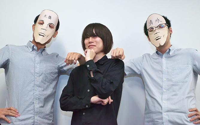 田中さん紹介ブログ7