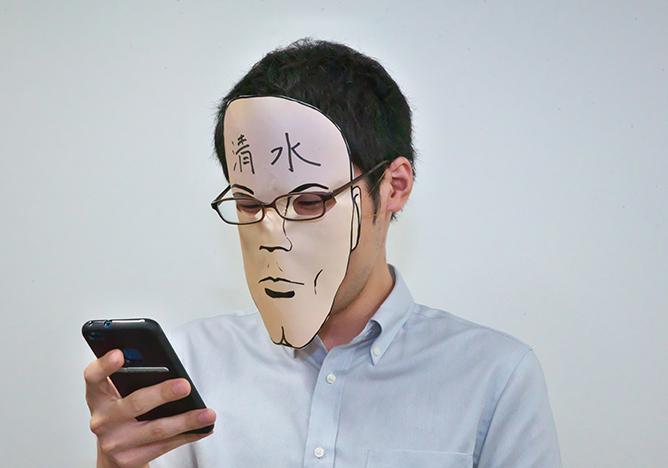 田中さん紹介ブログ5