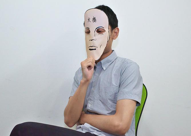 田中さん紹介ブログ6