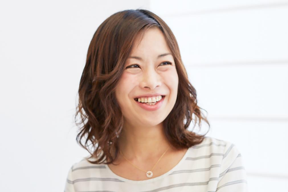 ママディレクターインタビュー01