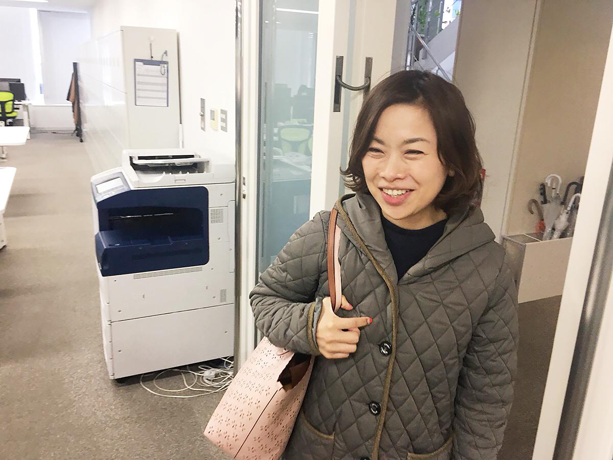 ママディレクターインタビュー03