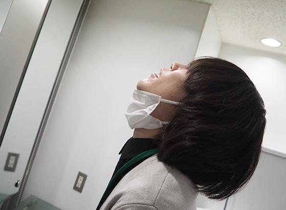 blog_pic_002