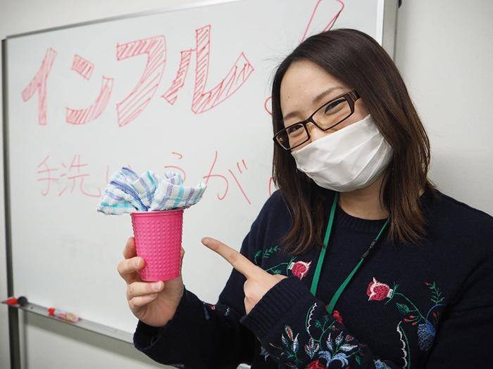 blog_pic_009
