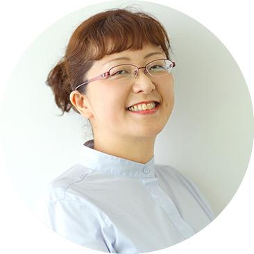 冨田さん顔写真