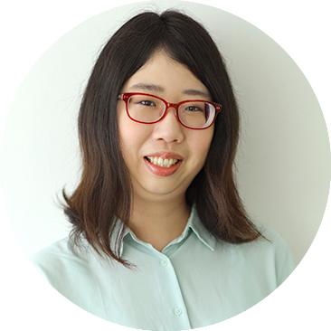 市川さん顔写真