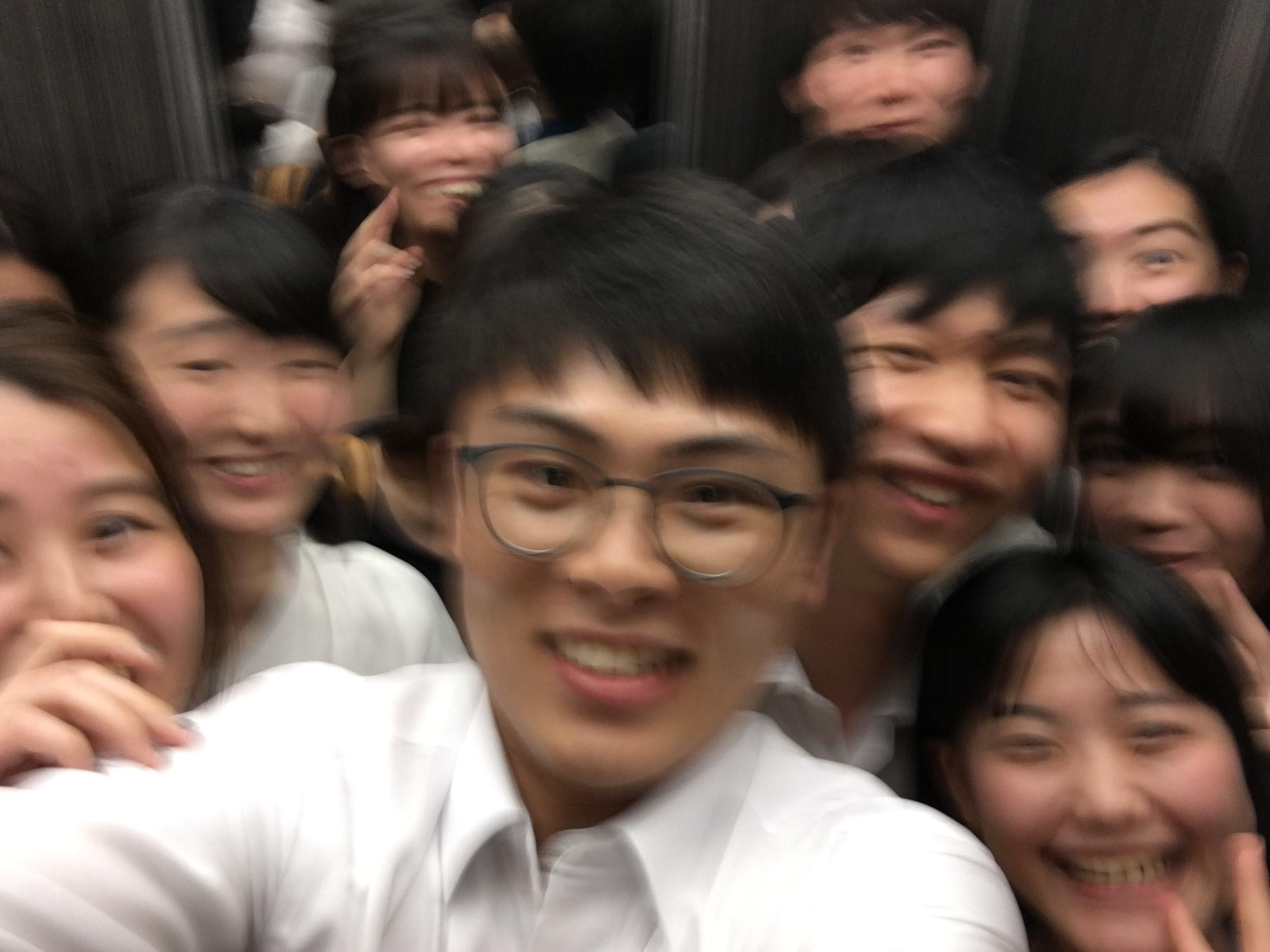 【宇都宮】18卒同期