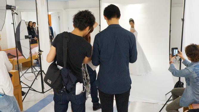 006_撮影の様子