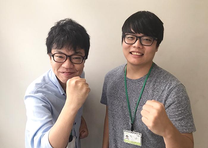 日本能力試験の最高レベルN1合格までの道!2