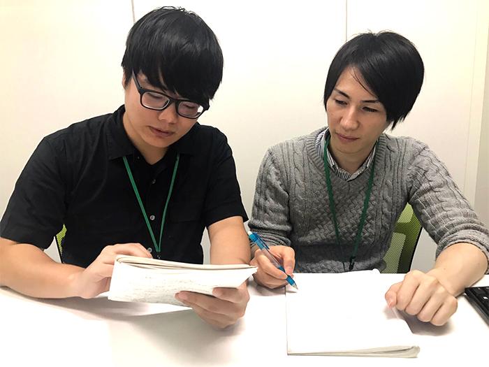 日本能力試験の最高レベルN1合格までの道!3