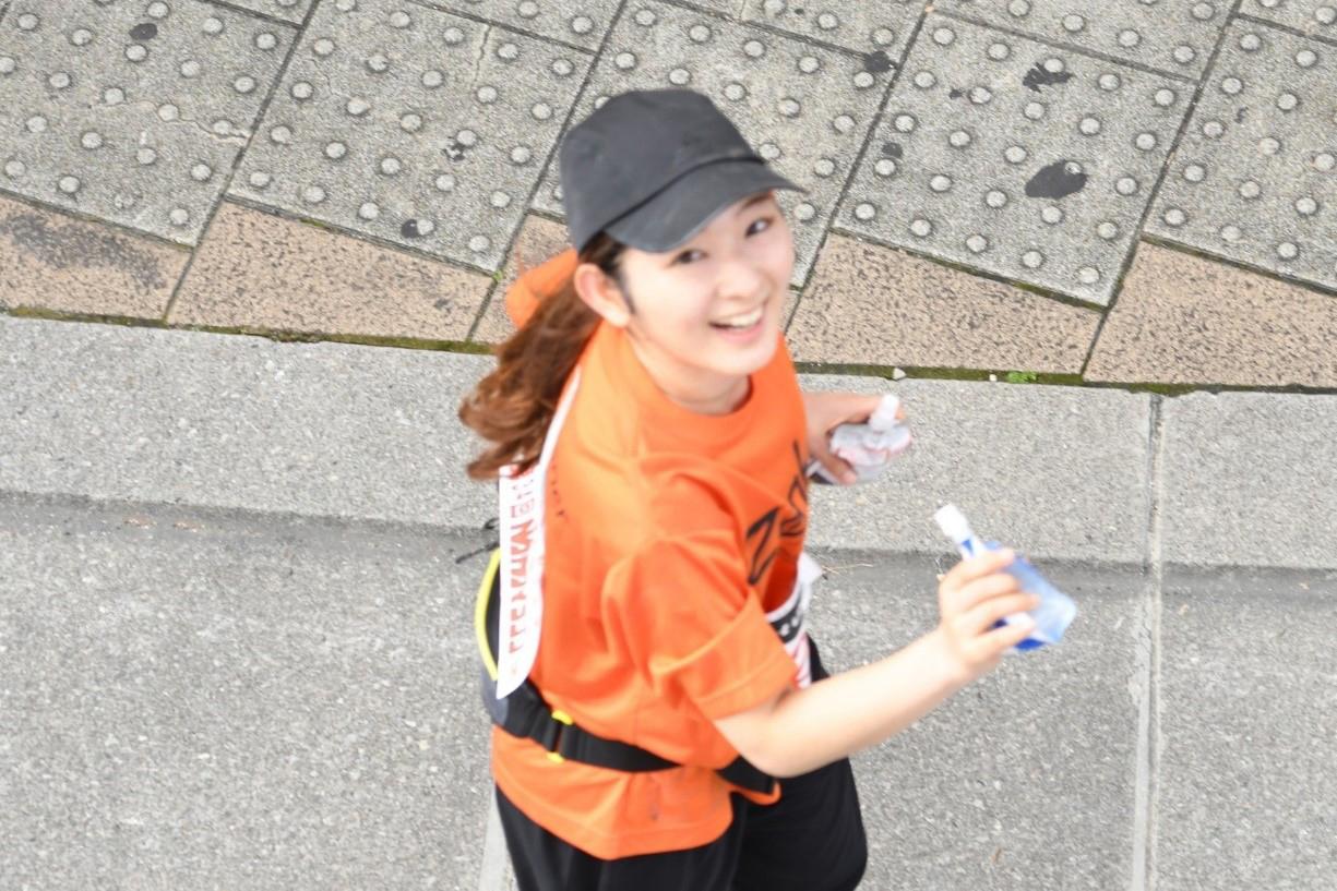 NAHAマラソン写真11