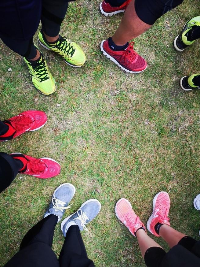NAHAマラソン写真14