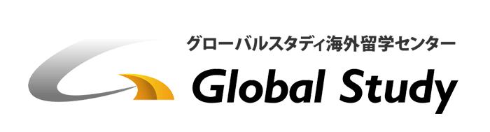 Global-Study