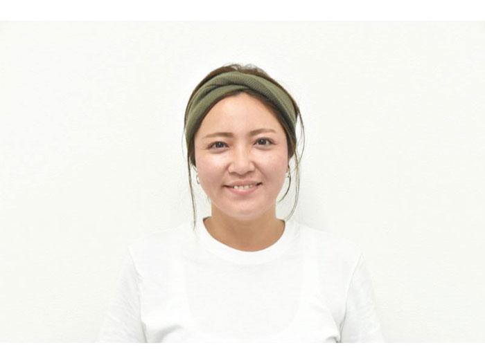 神沼道-自己紹介