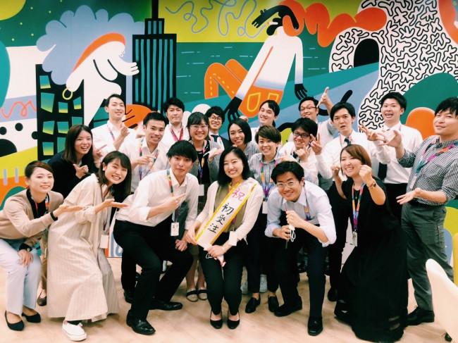 夏海さん_ブログお写真2