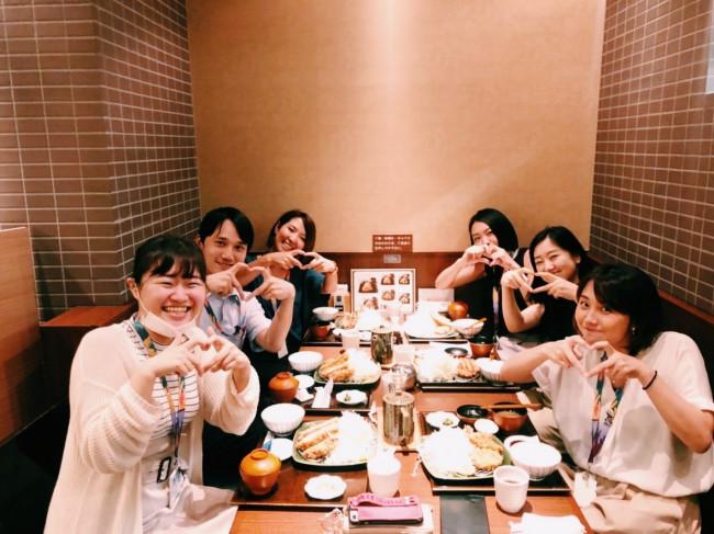 夏海さん_ブログお写真4